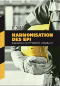 guide-harmonisation